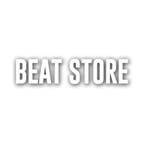 Button to navigate to beat store