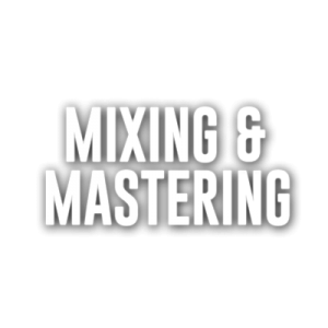 button to navigate to mixing services