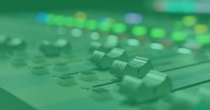 mixing-mastering-services